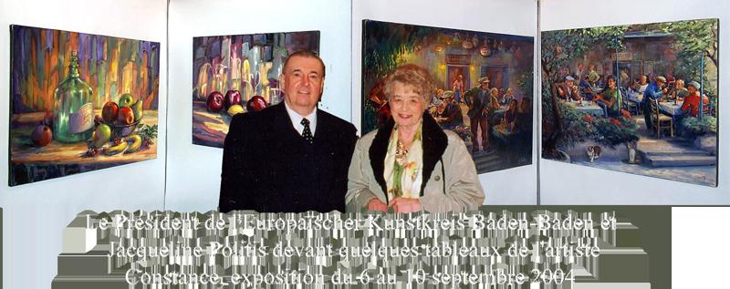 Expo Constance 2